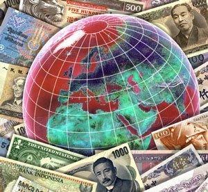 ¿Crisis o nuevo orden económico?