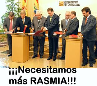 Un Nuevo Fuero para Aragón; ¿Anacronismo de anticuario o  esperanza de futuro?